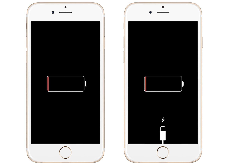 Жители Америки подали всуд наApple из-за замедления работы старых iPhone