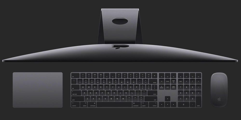 Самый мощнейший компьютер Apple выйдет в реализацию 14декабря
