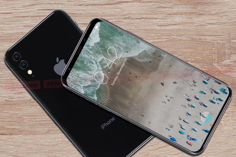 Изображения Iphone 11 повергнут в шок даже самого