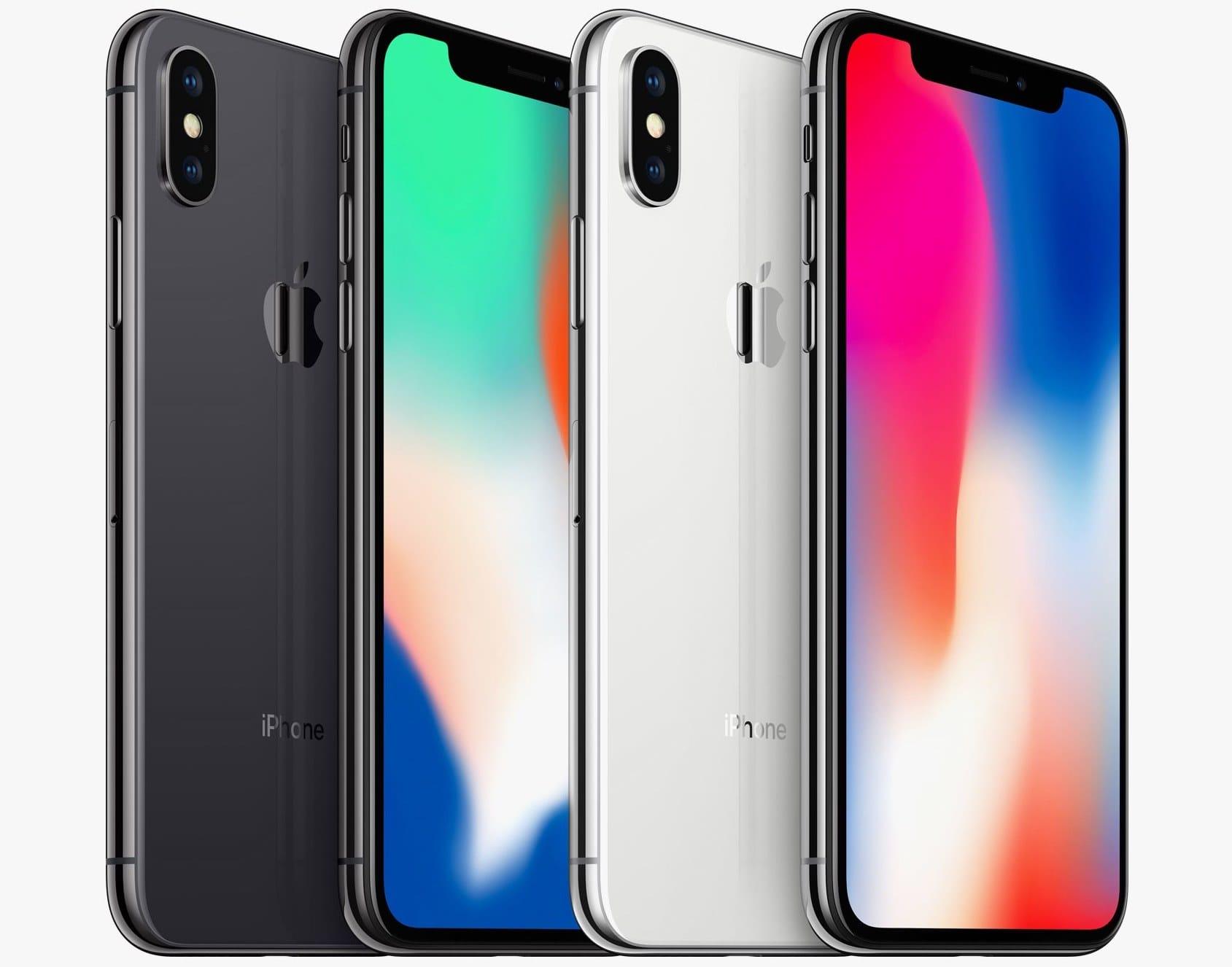 Специалисты: Apple может выпустить сразу три новинки в наступающем году