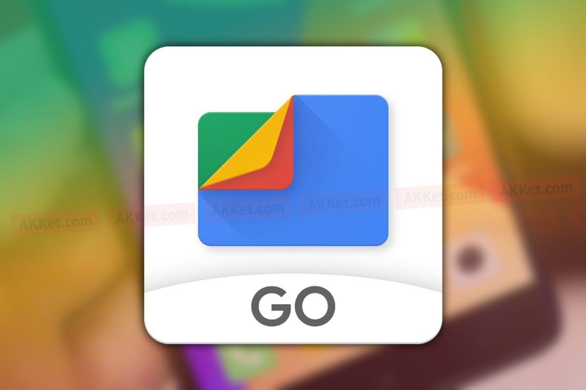 3<br /> Самое необходимое приложение для всех Android-смартфонов стало доступно в Google Play
