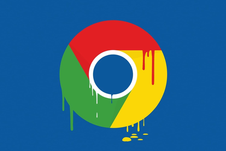 Chrome будет перекрыть автоматическое воспроизведение видео