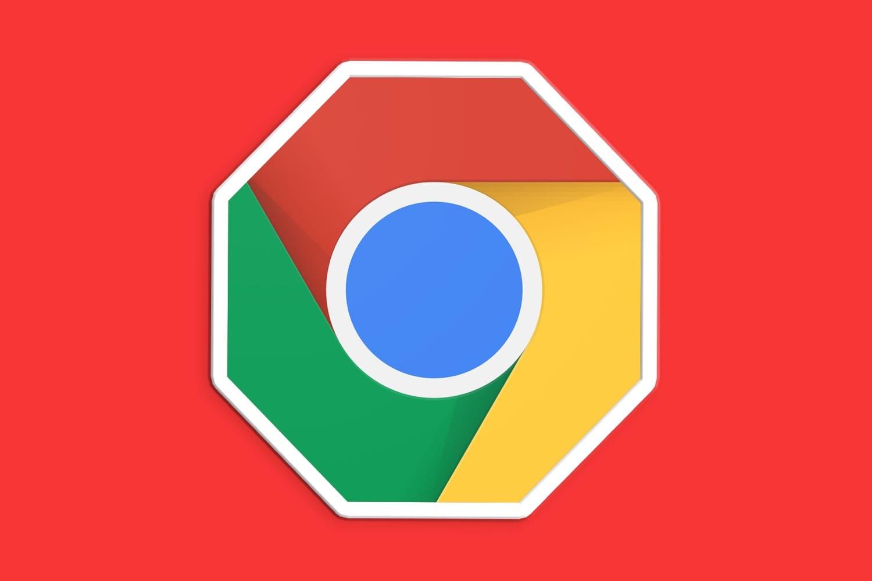 Google Chrome заблокирует автоматическое воспроизведение видео