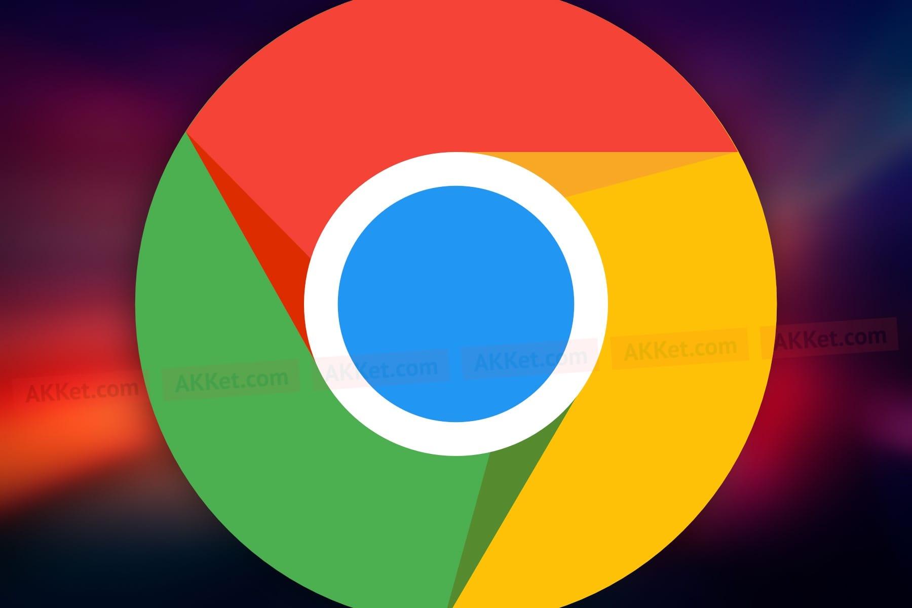 Google прекратила поддержку веб-приложений Chrome Apps для Windows, MacOS иLinux