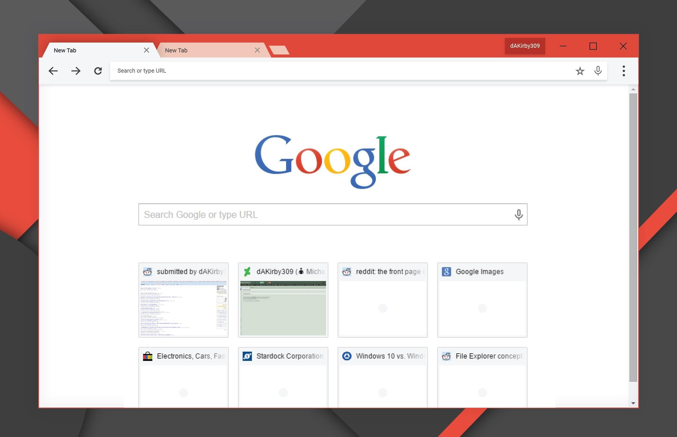 Google Chrome со 2016 года будет перекрыть работу антивирусов
