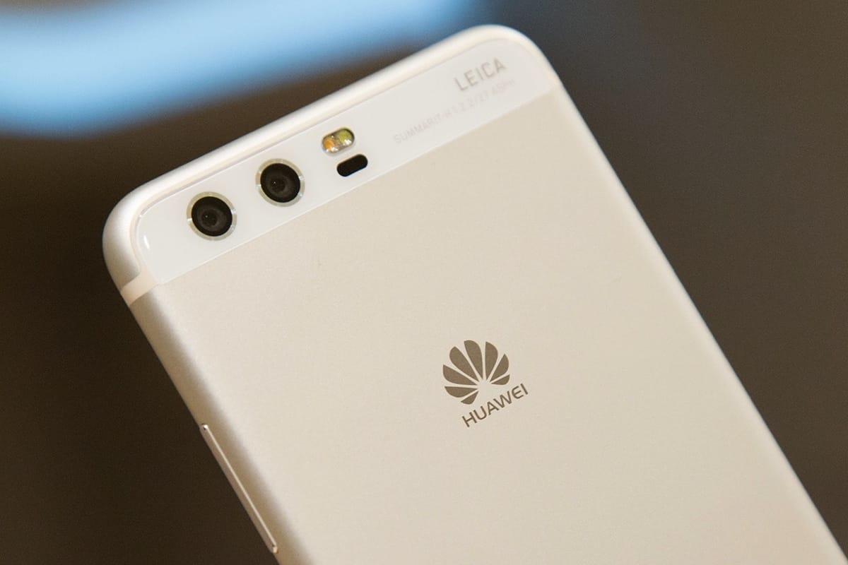 Huawei P11 может иметь 40-МП основную камеру и24-МП фронтальную камеру