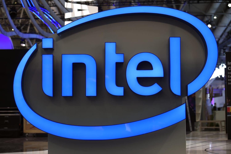 0 Жители Украины останутся без процессоров Intel – их перестанут продавать