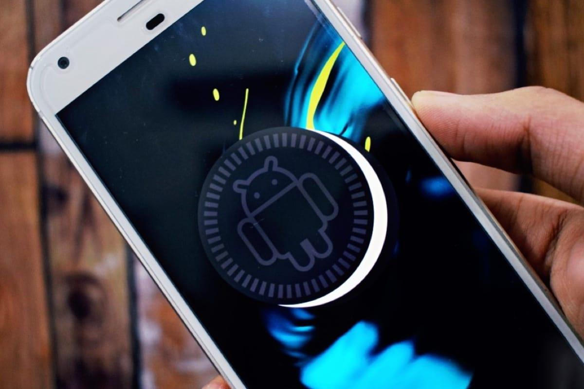 HMD Global начала обновлять мобильные телефоны нокиа 5 до андроид 8.0 Oreo