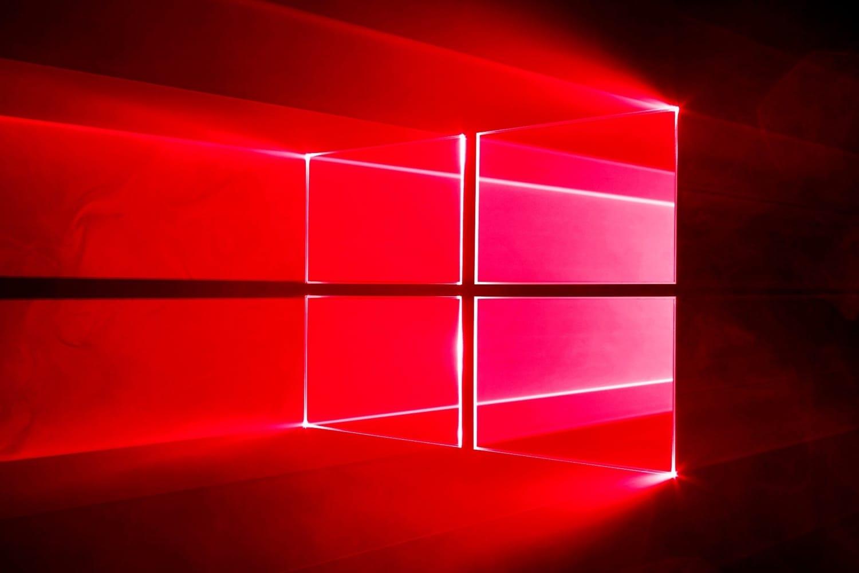 Главная причина, из-за которой Windows 10 стоит ненавидеть