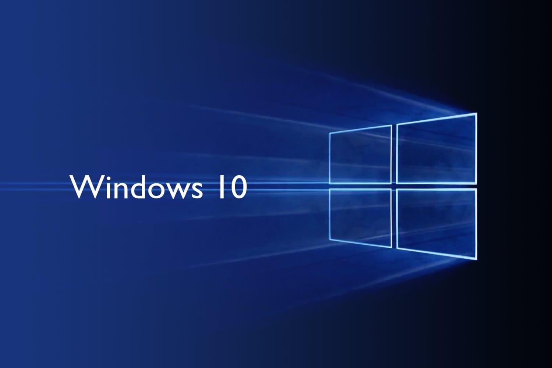 Жителям Краматорска: до наступления 2018 года есть возможность бесплатно установить ОС «Windows 10» на свои гаджеты, фото-2