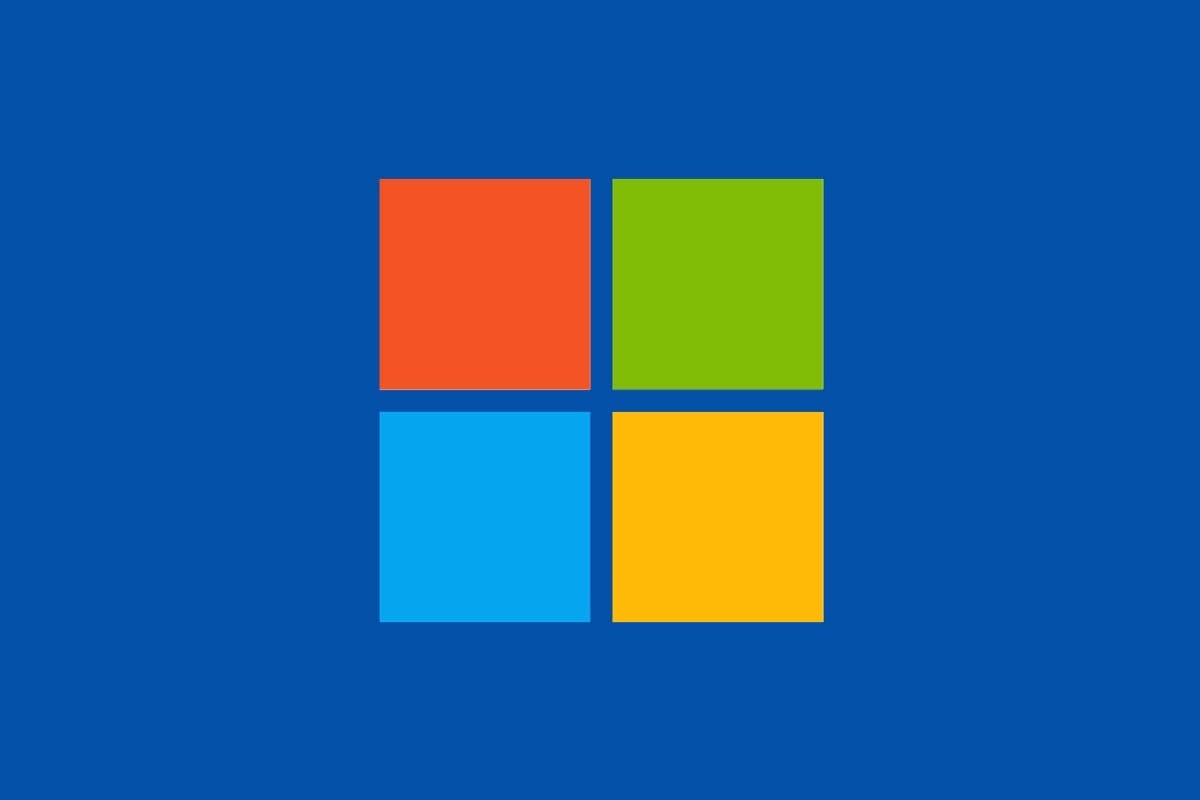 лицензионные наклейки windows 7
