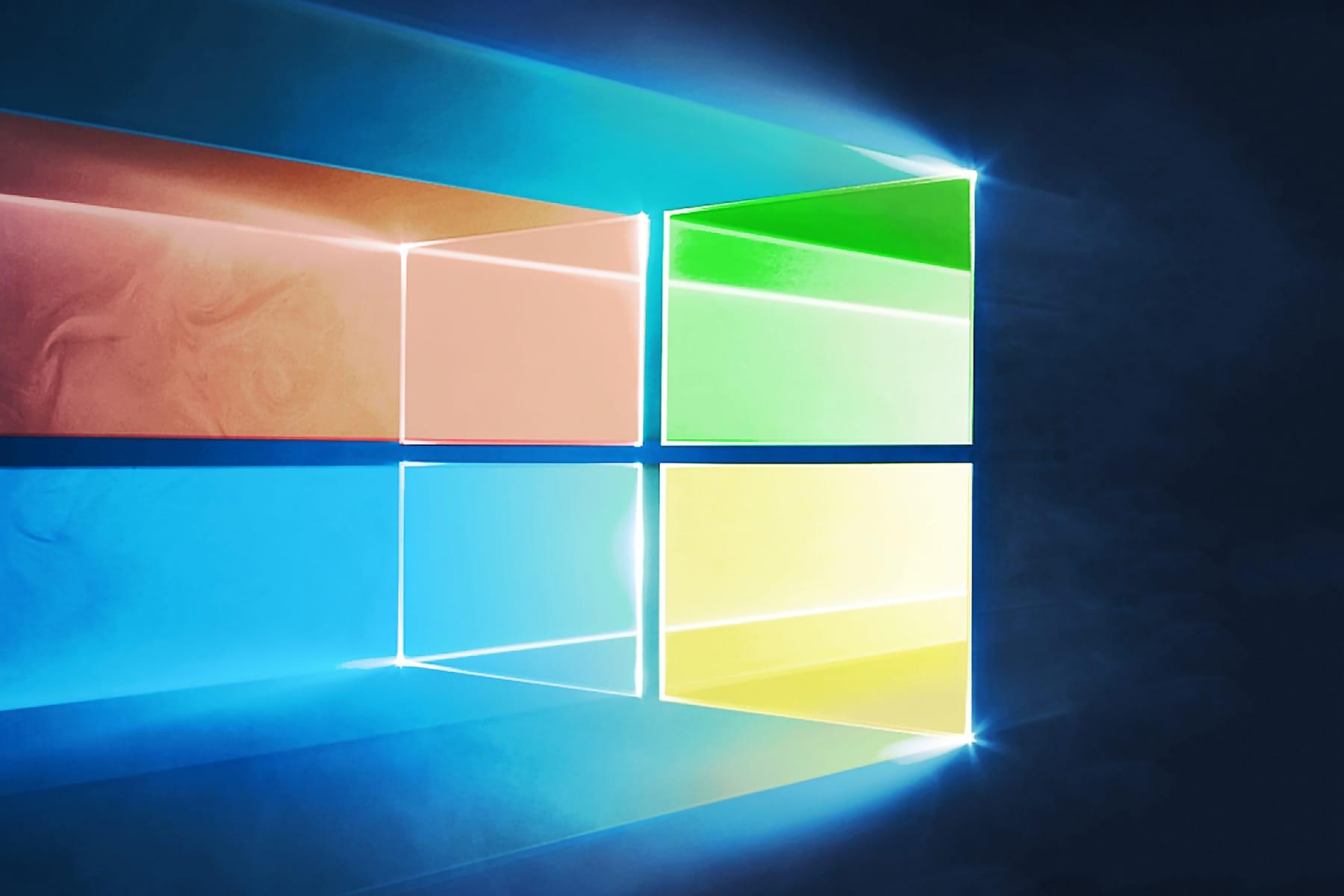 0 Во всех версиях Windows есть скрытая функция о которой никто не знал в течение 20 лет
