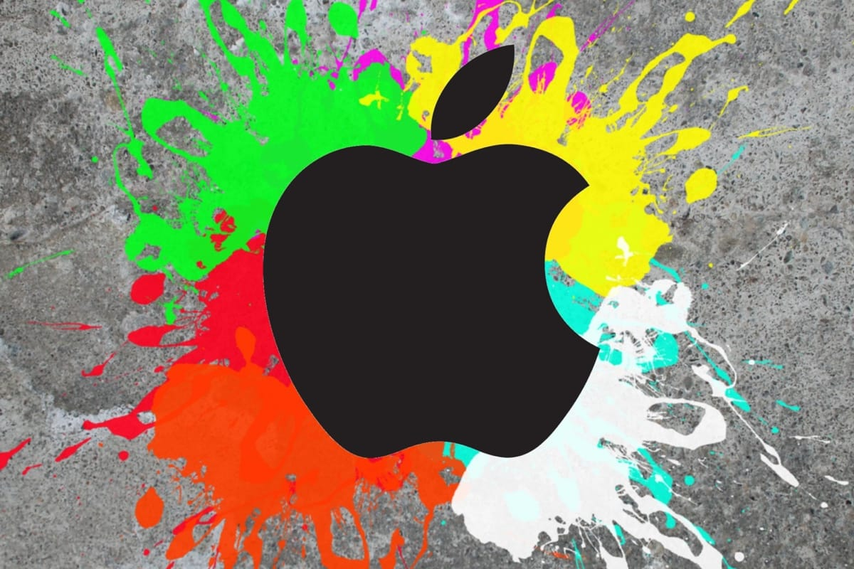 Измена Qualcomm: Вбудущих iPhone Apple может перейти намодемы MediaTek