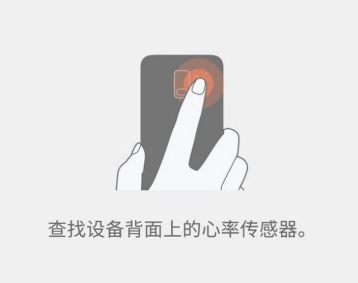 Самсунг устранила главный дефект телефона Galaxy S8 вS9