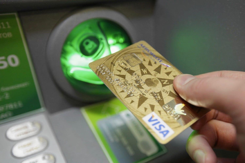 они мошенничество с картой сбербанк через они