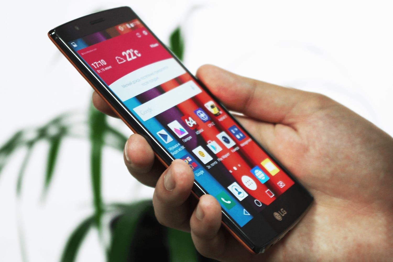 Русские ученые создали новый способ разблокировки телефонов