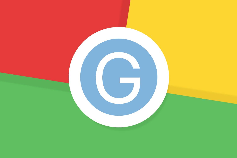 0 Google выпустила три новых потрясающих приложения для всех смартфонов