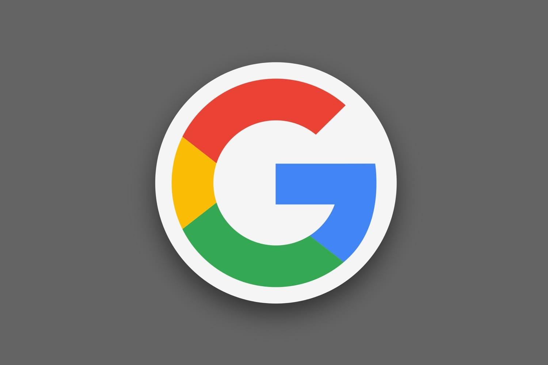 Google выпустила три экспериментальных фотоприложения