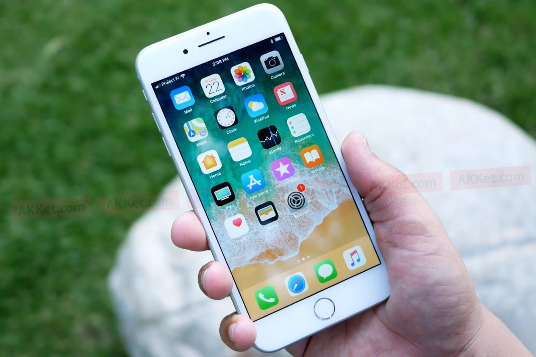 «Связной» начал временно продавать все смартфоны в России по цене от 399  рублей c99c114c4704d