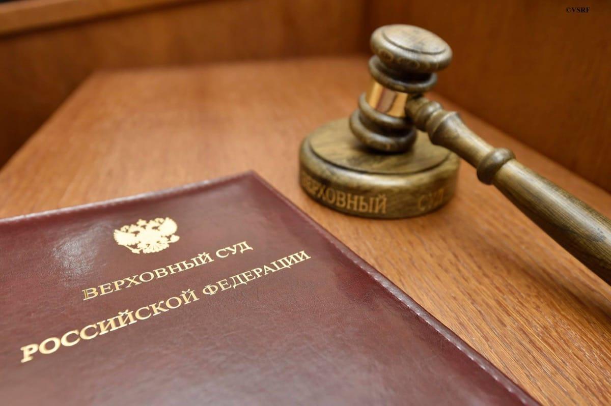 ФСБ обяжет мессенджеры предоставлять информацию опользователях напротяжении  10 дней