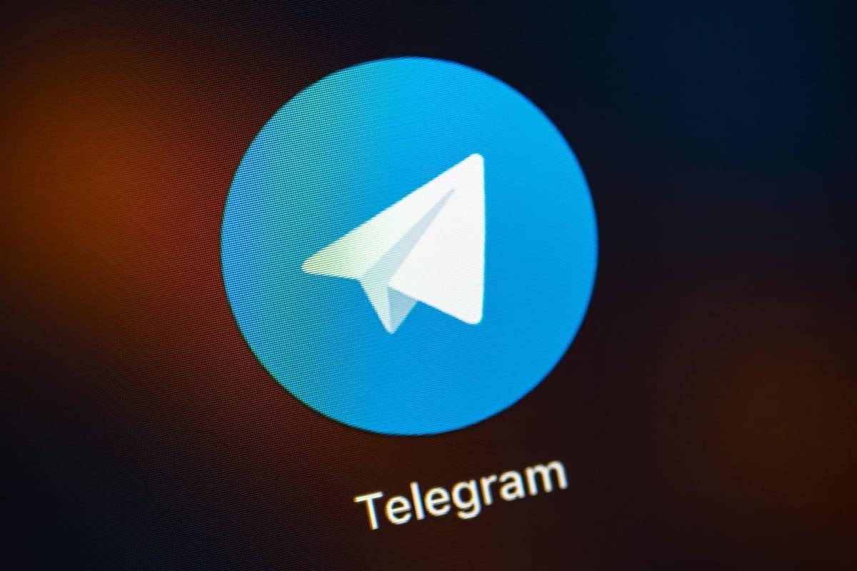 Telegram обратился вВерховный суд поповоду указа  ФСБ