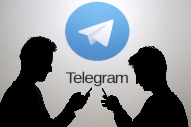 Telegram просит суд отменить приказ ФСБ опредоставлении ключей для расшифровки сообщений