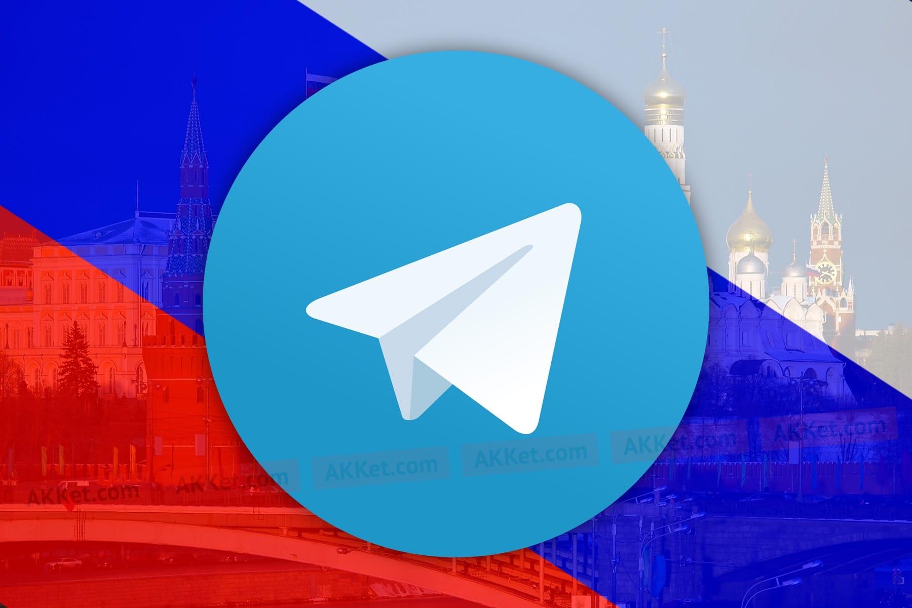 «Агора» попросила ООН воздействовать наситуацию сTelegram в РФ