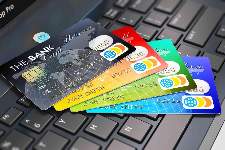 Отзывы о Сбербанке России: «Мобильный банк: основная карты 91