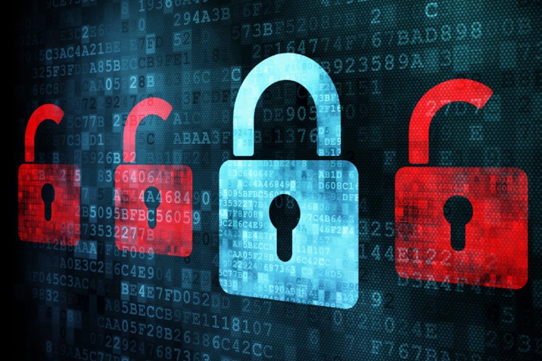 Программисты проинформировали о новом опасном вирусе, который ломает все версии Windows