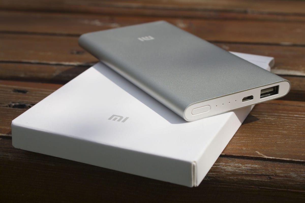 Задняя панель Xiaomi MiMix 3 встиле iPhone Xнафото?