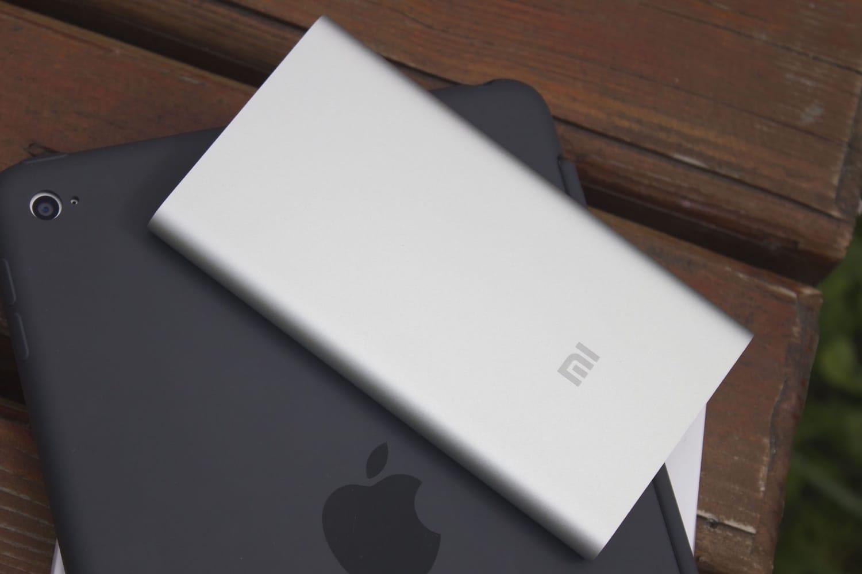 Смартфон Xiaomi MiMix 3 рассекретили допремьеры