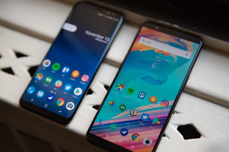 Выход Самсунг Galaxy A7 (2018) ограничится только несколькими странами