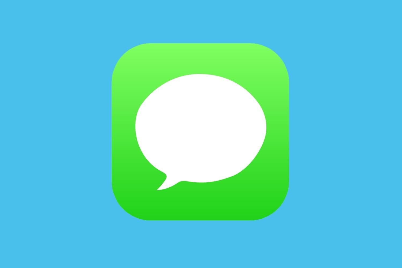 Для всех Android-смартфонов выпустили приложение, позволяющее