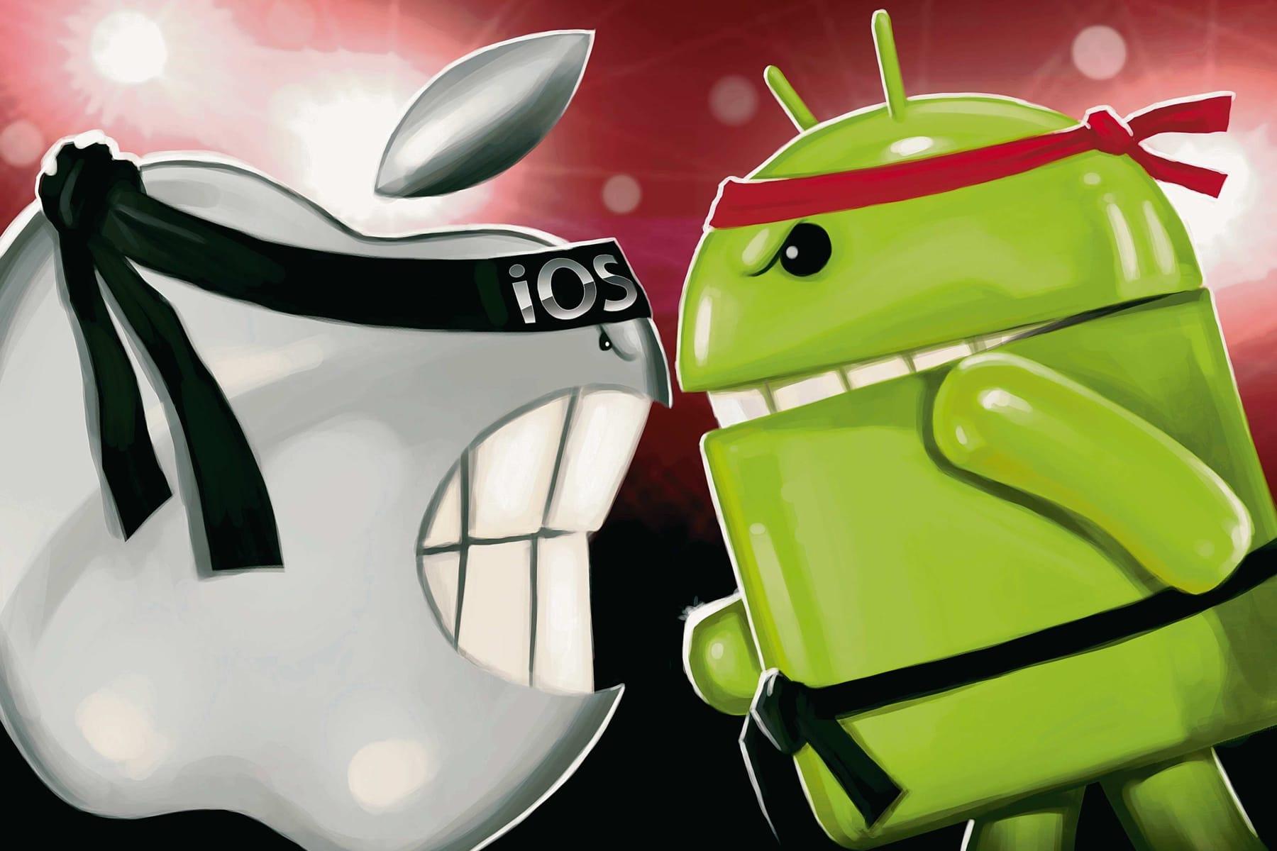Apple извинилась зазамедление работы iPhone иснизила цену насмену аккамуляторных батарей