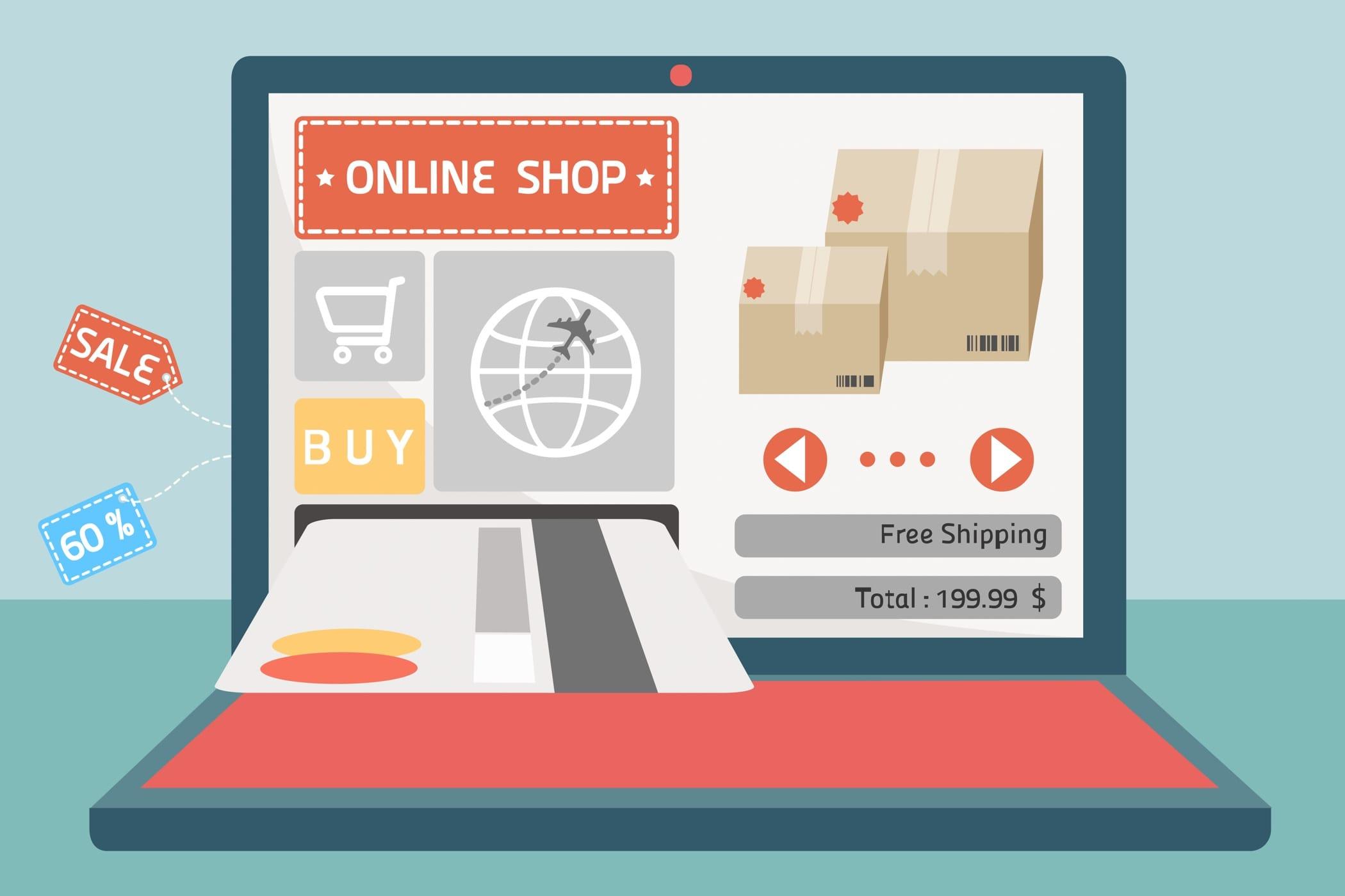 AliEpxress-Rusisia-online-shopping-3.jpg