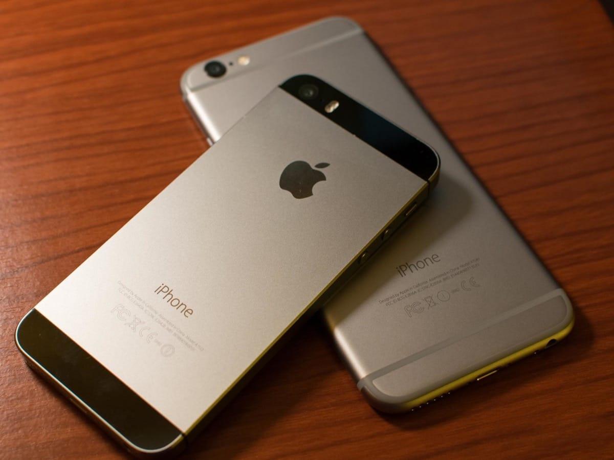 Xiaomi скопировала уiPhone Xнекоторые функции после насмешек над Apple