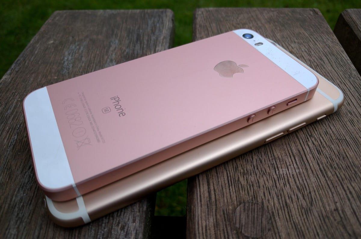Втекущем году может выйти только один iPhone сOLED-экраном