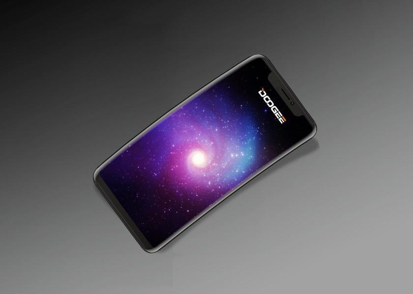 Смартфон Sharp Aquos S3 будет бюджетным аналогом iPhone XотApple