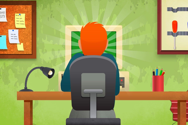 yes-games.net - Игровые новости PC, PS4, Xbox …