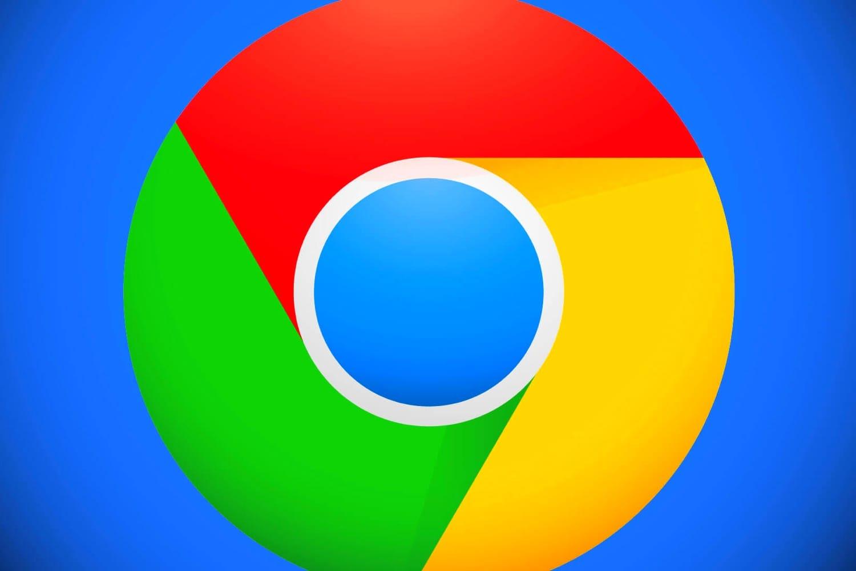 Как включить новый тёмный режим в Google …