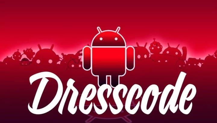 Google обвиняют воставленной уязвимости для 4 млн Android-смартфонов