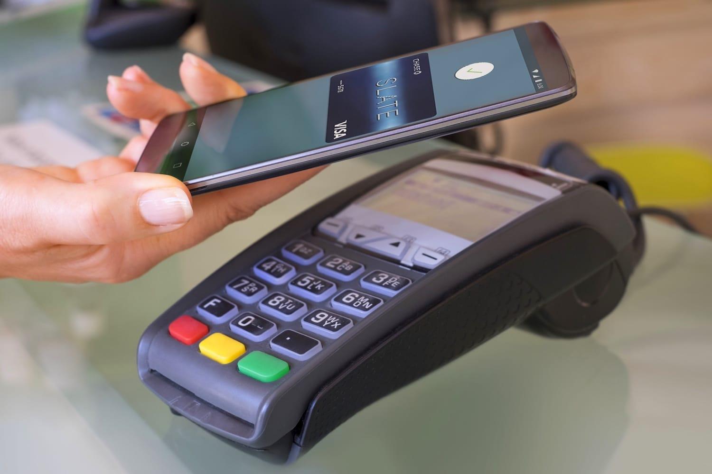 Google соединил платежные сервисы