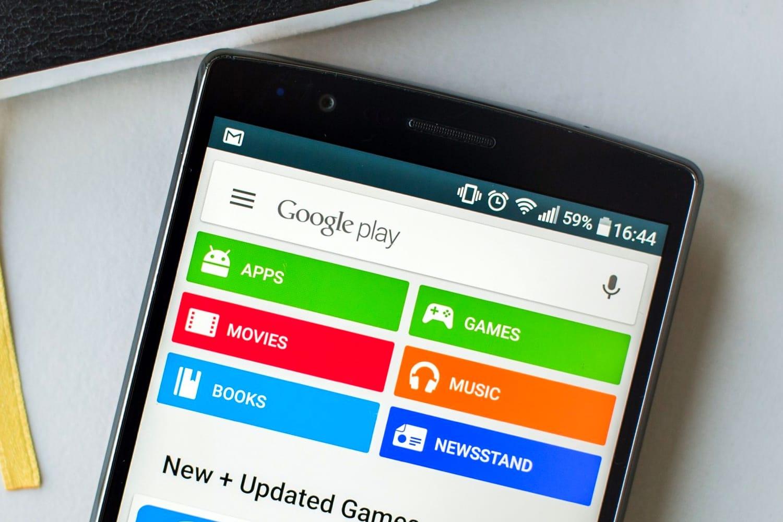 ВGoogle Play иAppStore появился Telegram X