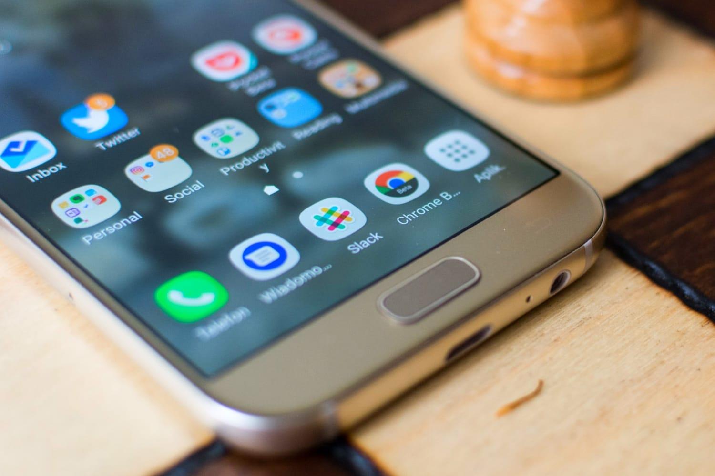 0 Huawei запретила продажи смартфонов Samsung во всем мире