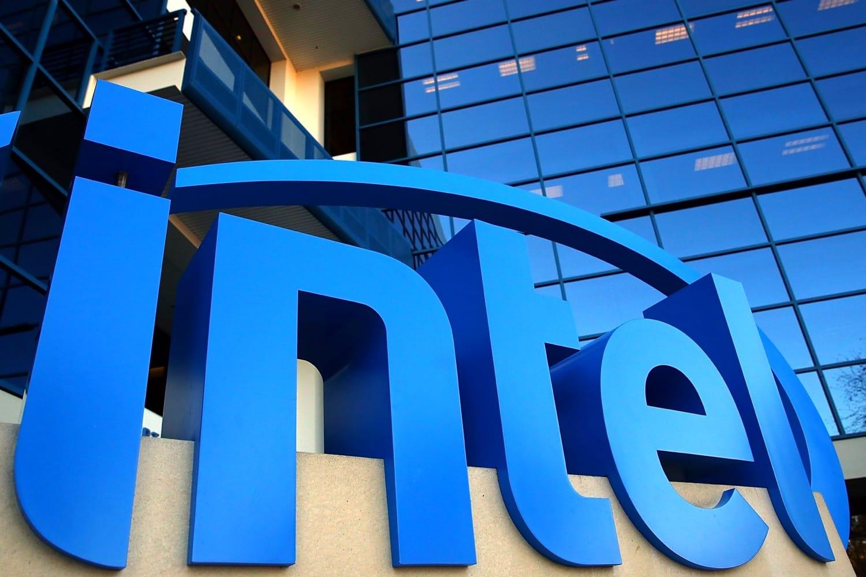 0<br /> Владельцам всех компьютеров на базе Intel вновь очень сильно не повезло