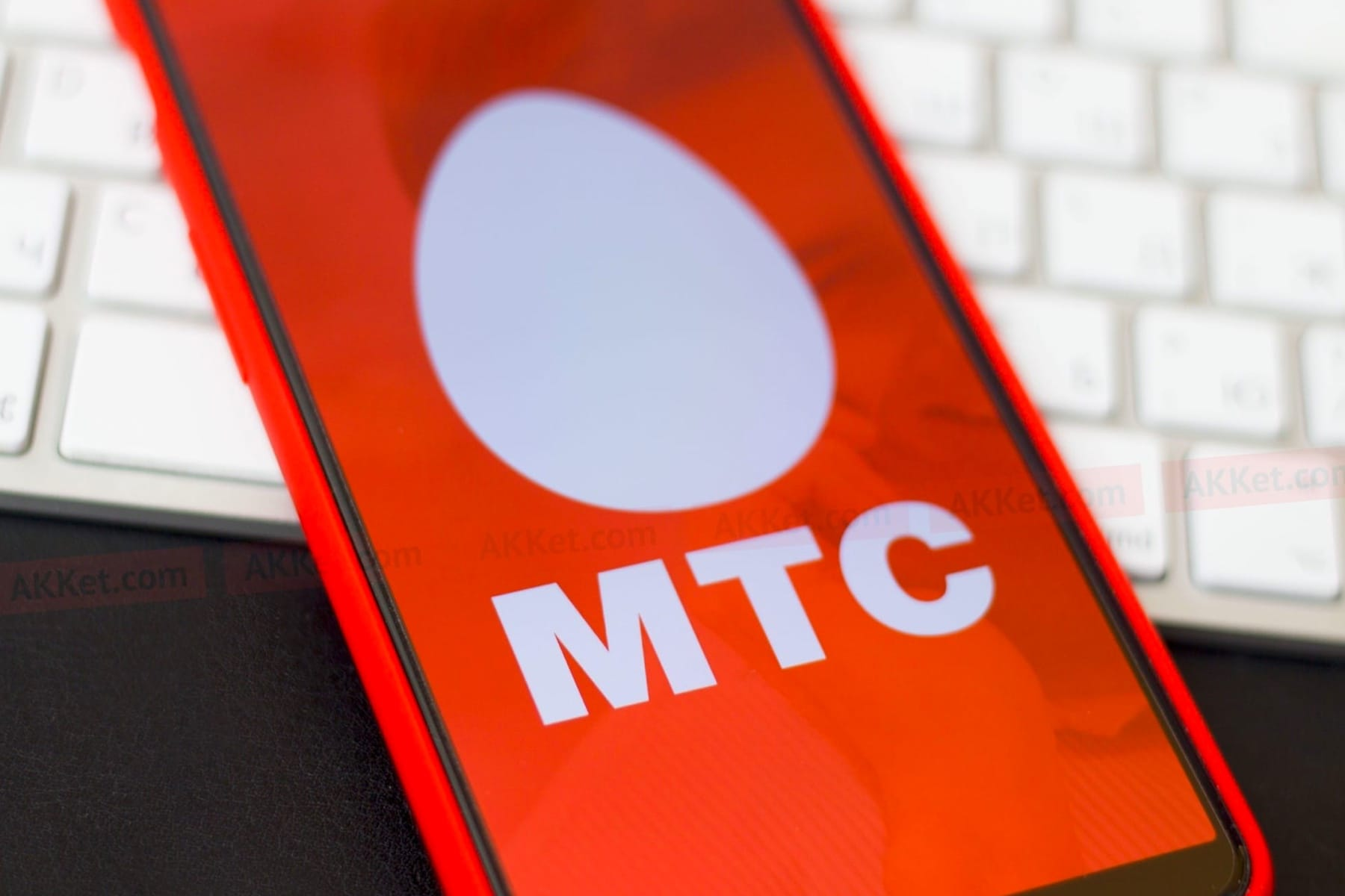 MTS-Rossiya-Besplatno-Operator-52-1.jpg