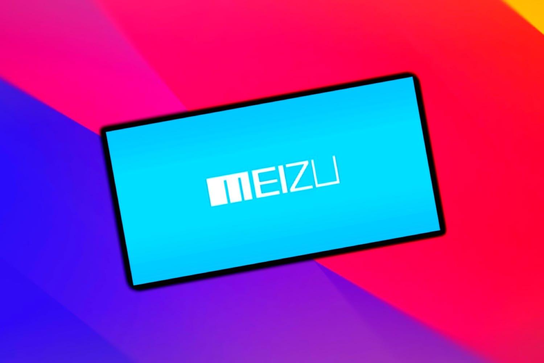 Размещено первое «живое» фото телефона Meizu 15
