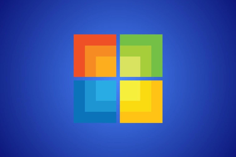 Отключение автообновлений Windows 10 может угрожать тюрьмой— Microsoft