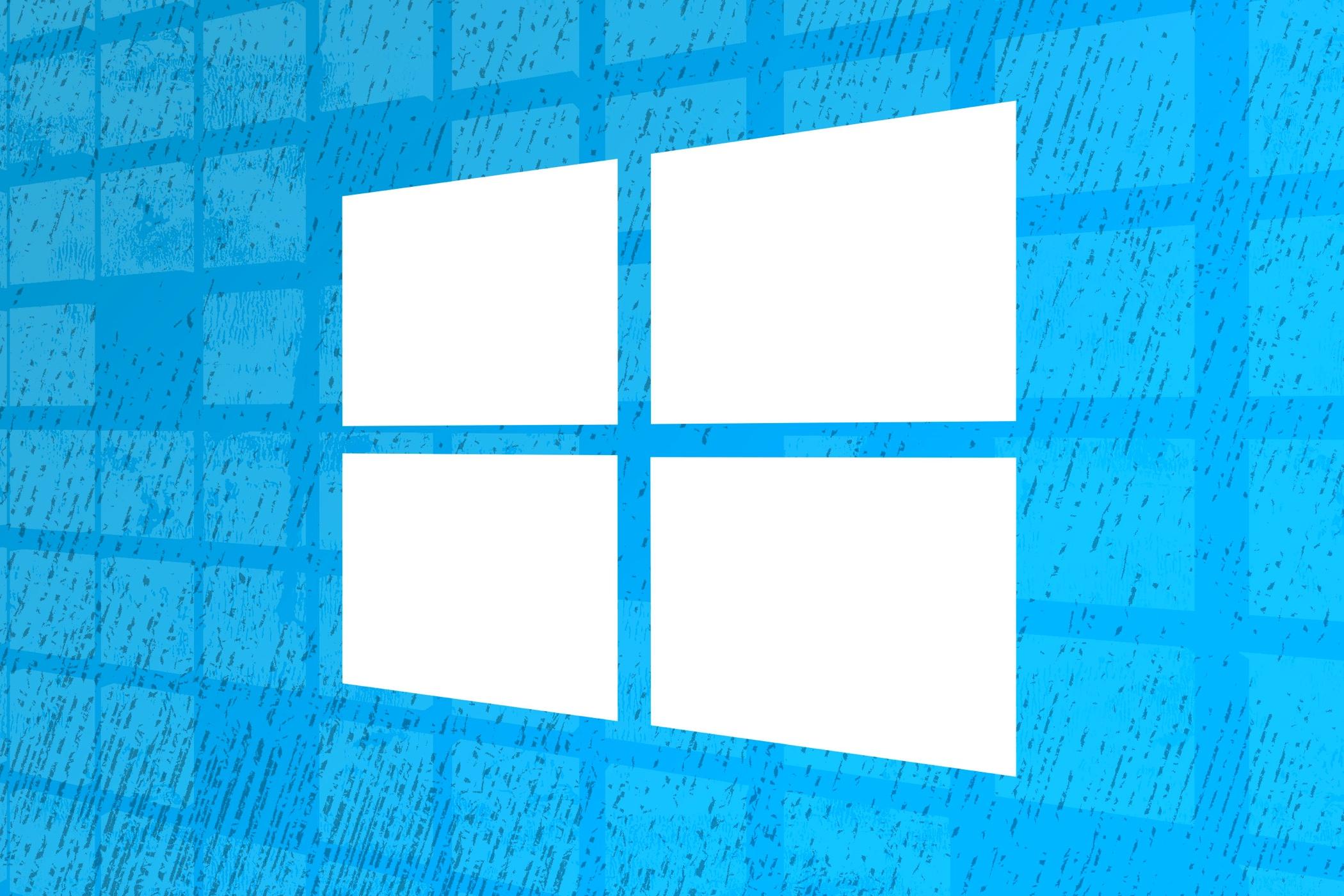 Microsoft запретила бесплатный переход сWindows 8.1 наWindows 10