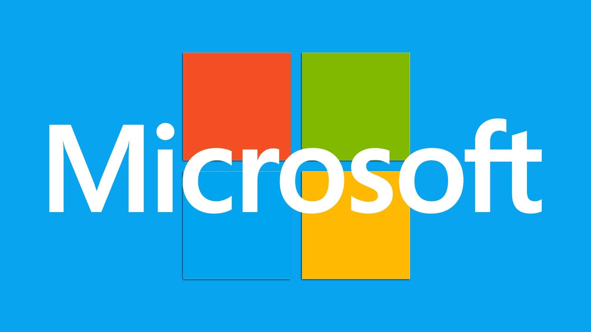 Microsoft защитит переписку пользователей Skype